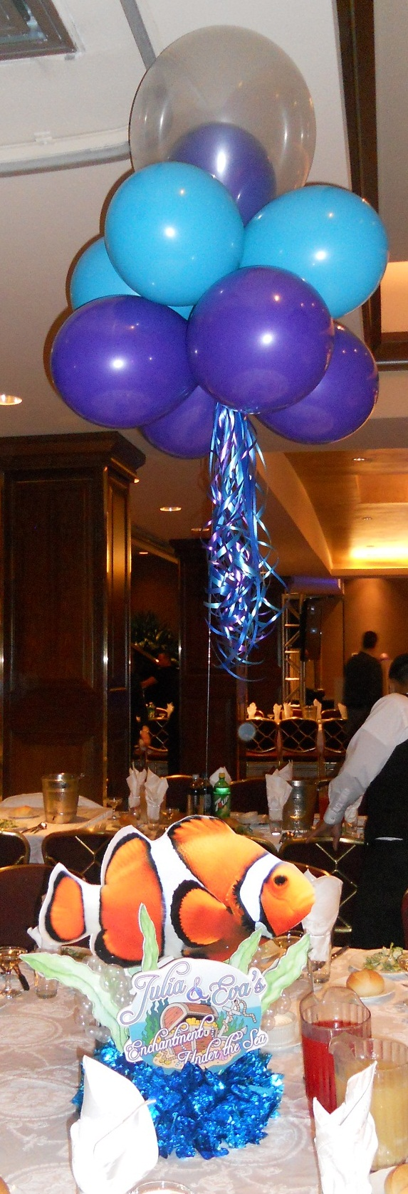 planets party balloons - photo #35